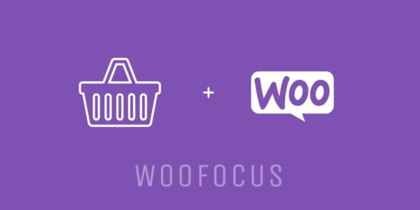 WooCommerce Checkout Page fields Customization easily
